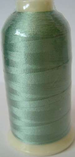 Marathon Embroidery Machine RAYON Thread -  1168